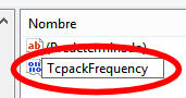tcpackfrequency