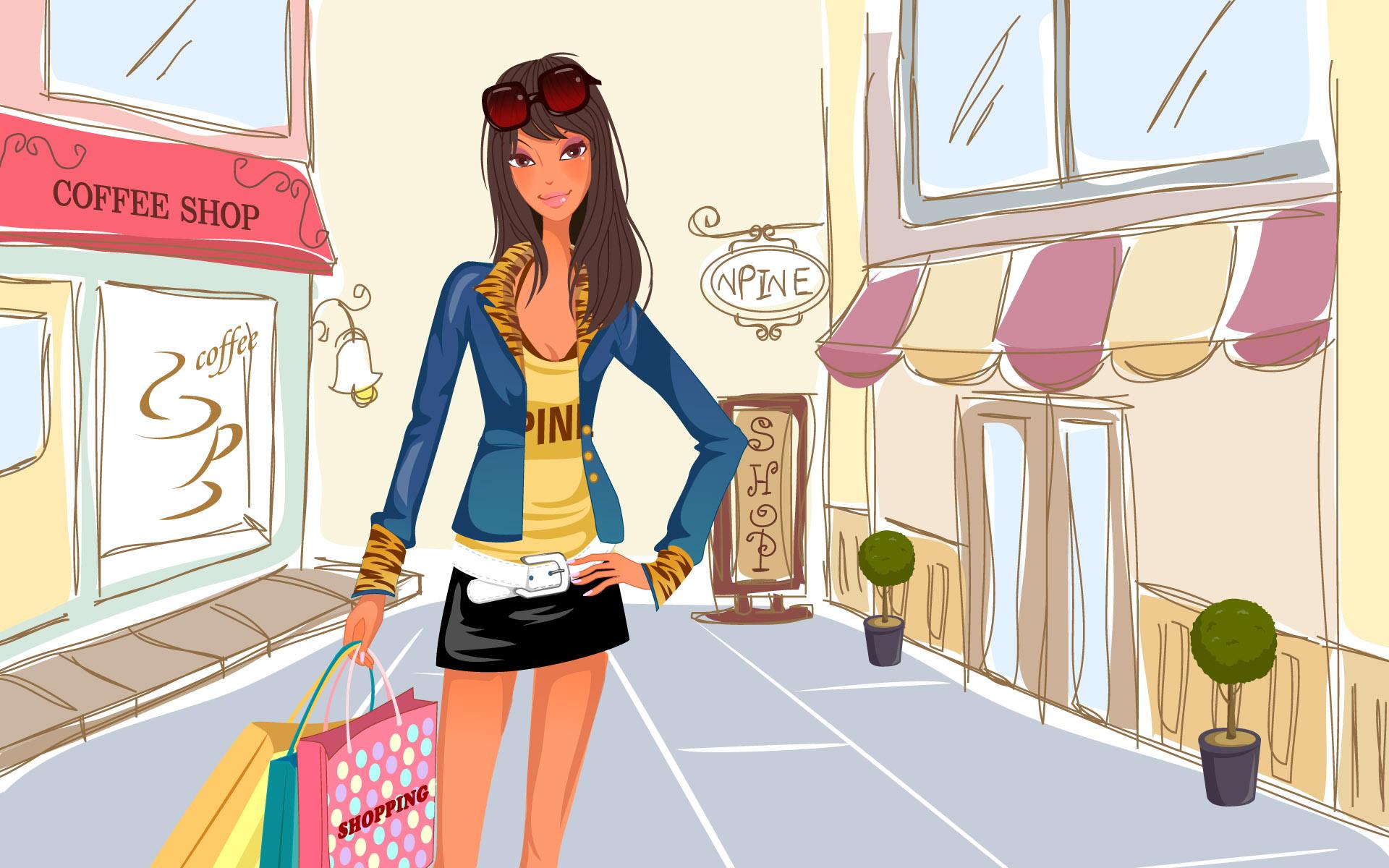 comprar moda