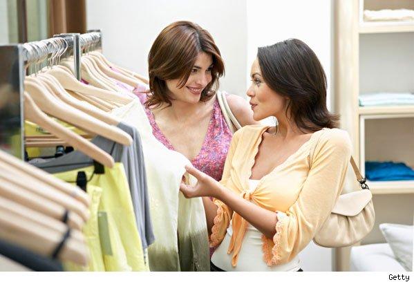 comprar ropa amigas