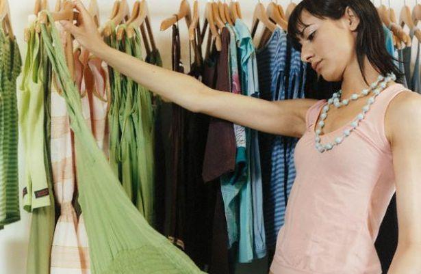comprar ropa veraniega