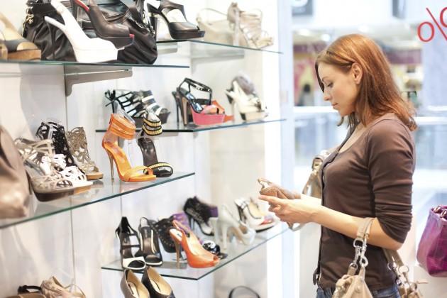nichapie.ml UNA NUEVA EXPERIENCIA DE COMPRA. nichapie.ml llega con una nueva propuesta cuyo fin es entregar una nueva y única experiencia en compra de zapatos por Internet de forma fácil, rápida y en cualquier momento.