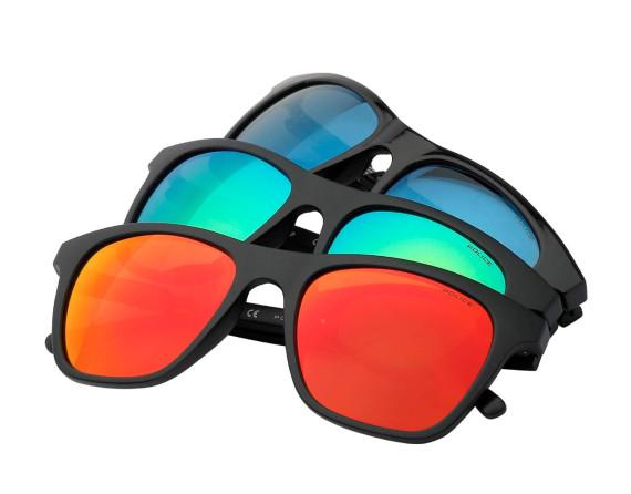 gafas sol juego comprar gafas