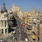Madrid, un destino turístico a tener en cuenta