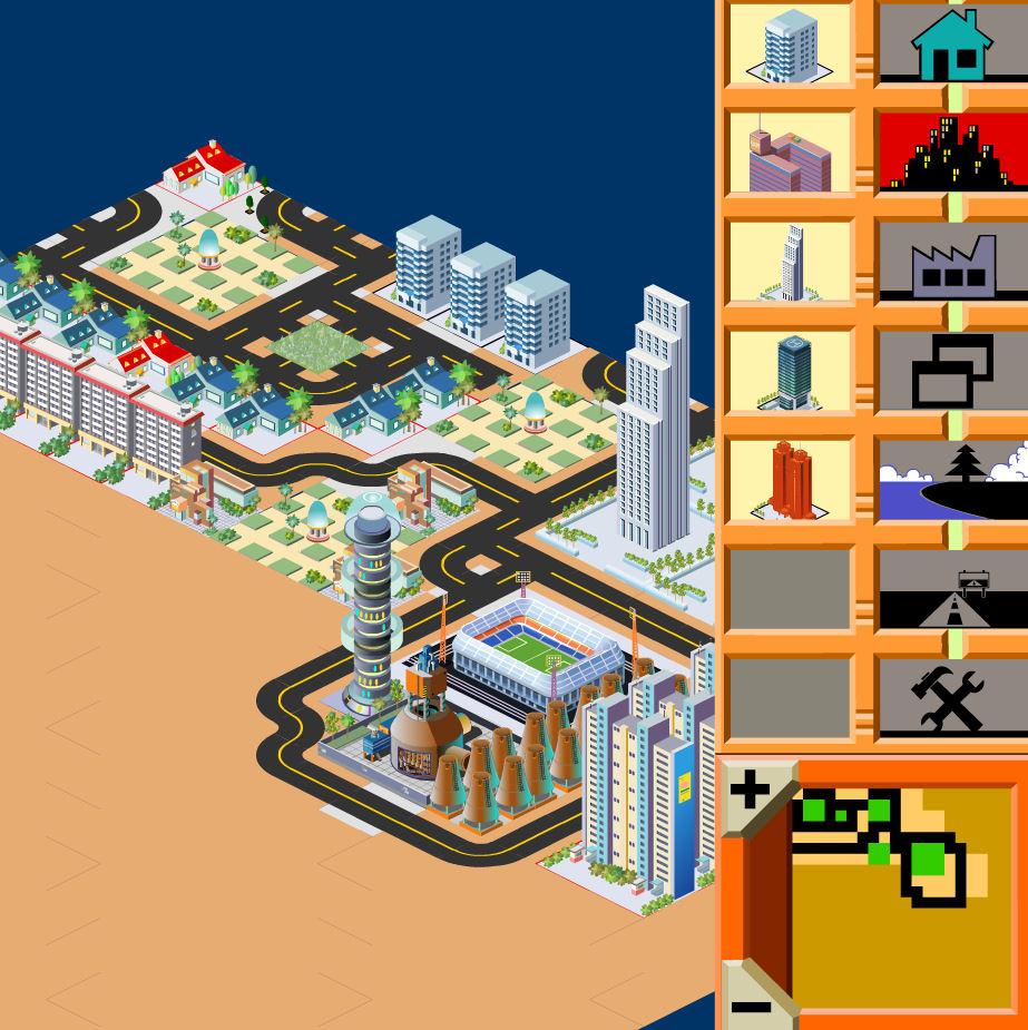 juego comprar casas