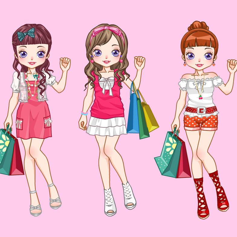 juego personal shopper
