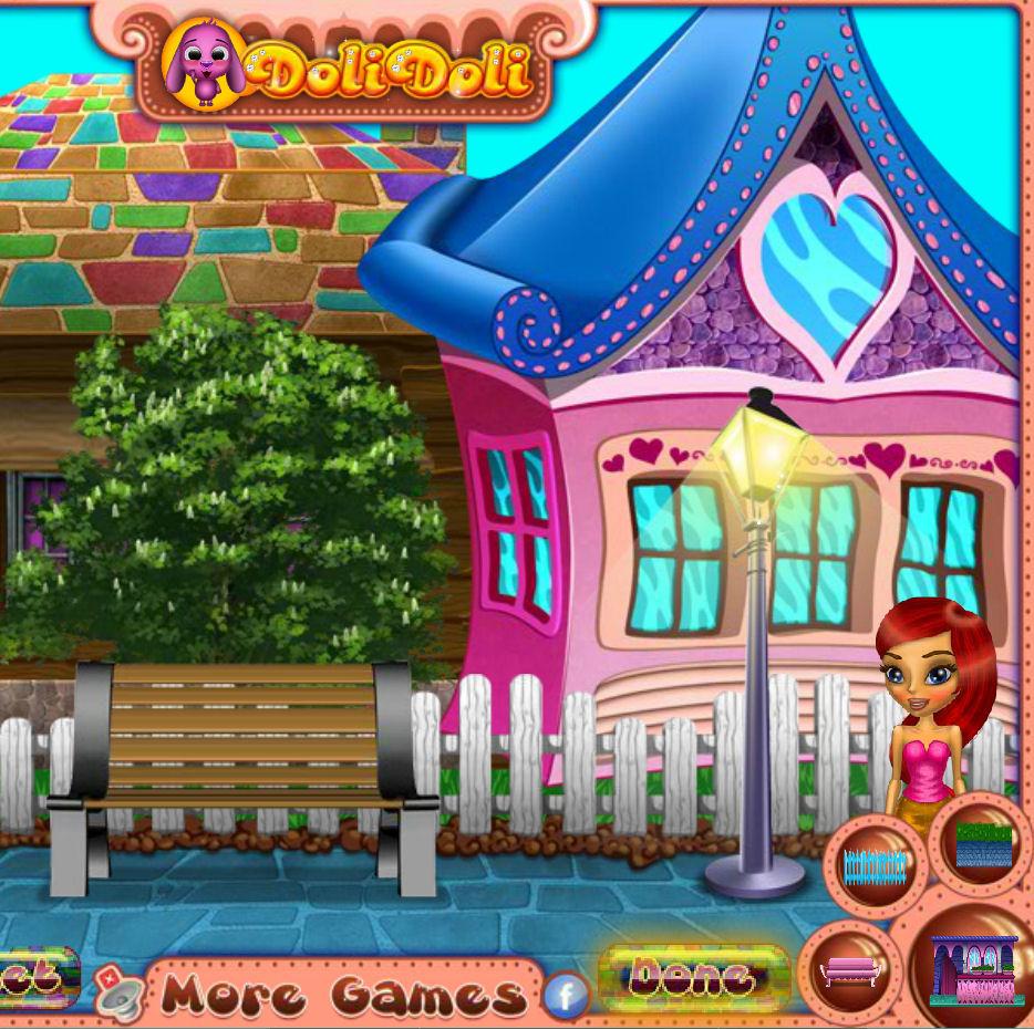 juegos adquirir casa