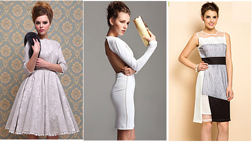 moda mundial