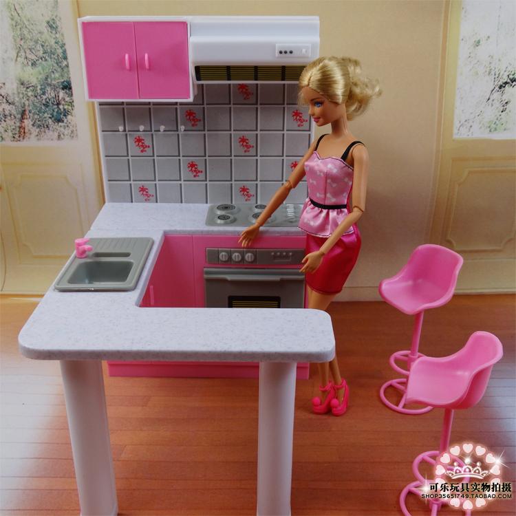 Juegos De Cocina De Barbie | Juego De Barbie En La Hamburgueseria Juegos