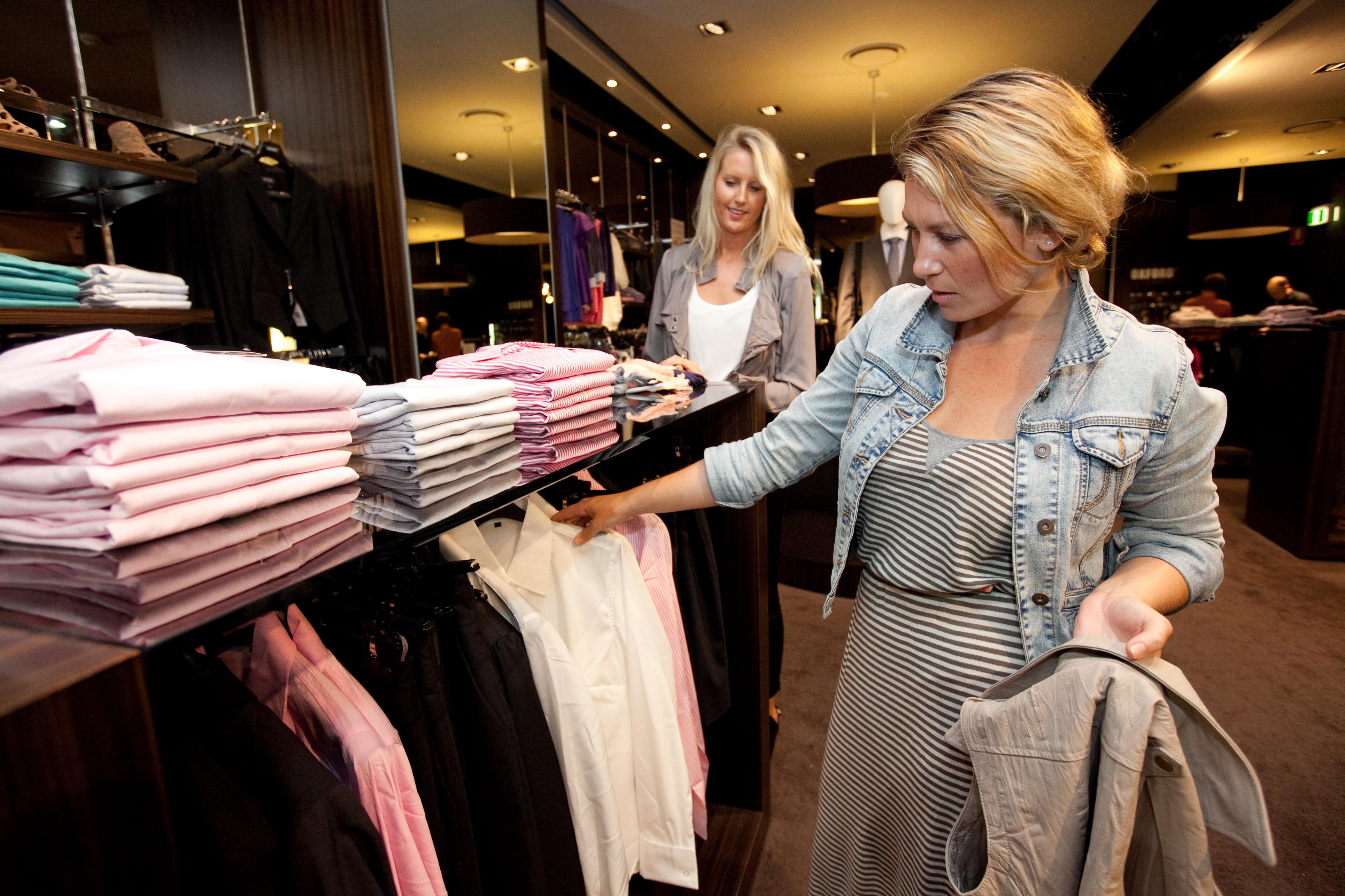 comprar tienda fashion