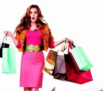 comprar tienda ropa