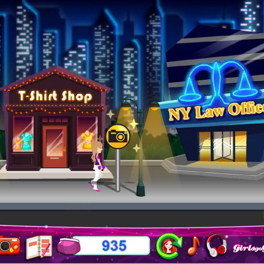 juego comprar new york