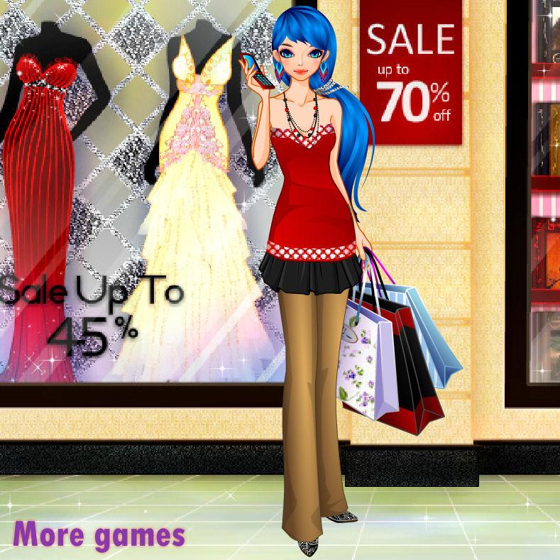 juego estilo comprar