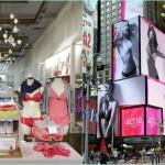 Juego de ir de tiendas en New York