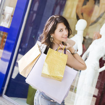 comprar tiendas