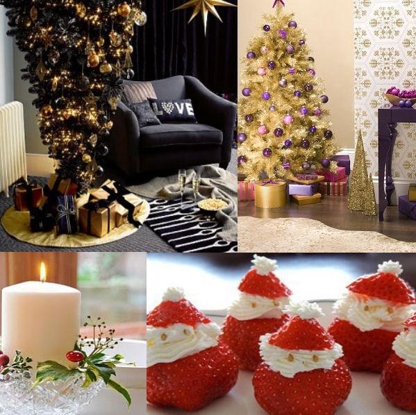 Juego de comprar adornos de navidad juegos - Decoracion adornos navidenos ...