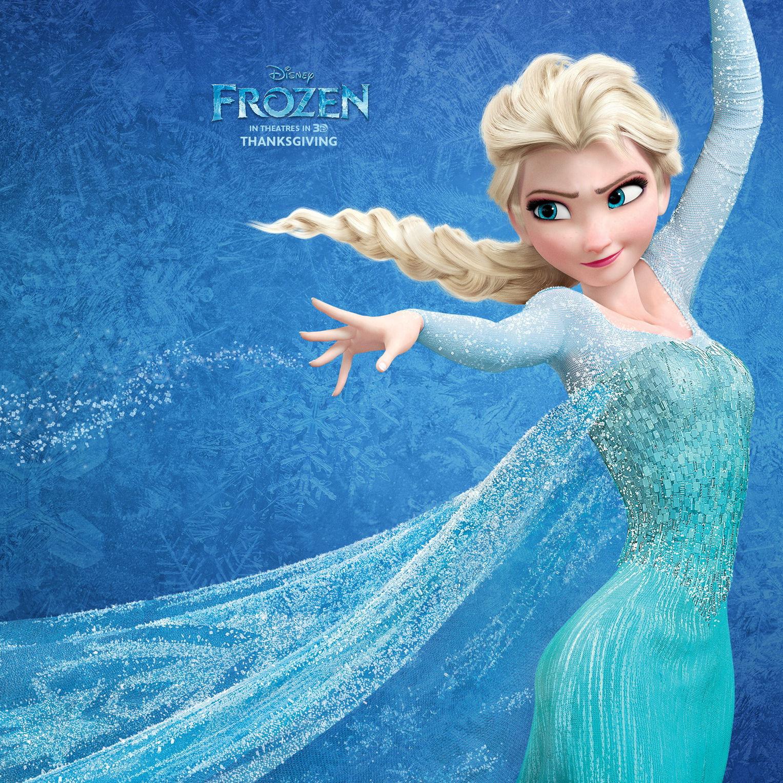 Juego de vestir a Elsa para ir de compras | Juegos
