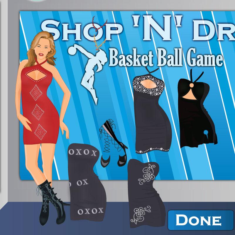 juego vestidos comprar