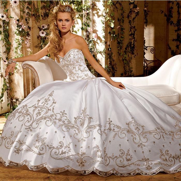 Juego de vender vestidos de boda | Juegos