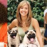 Criar perros con caras de famosos