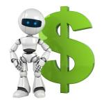 Robots Forex y las expectativas de los inversores
