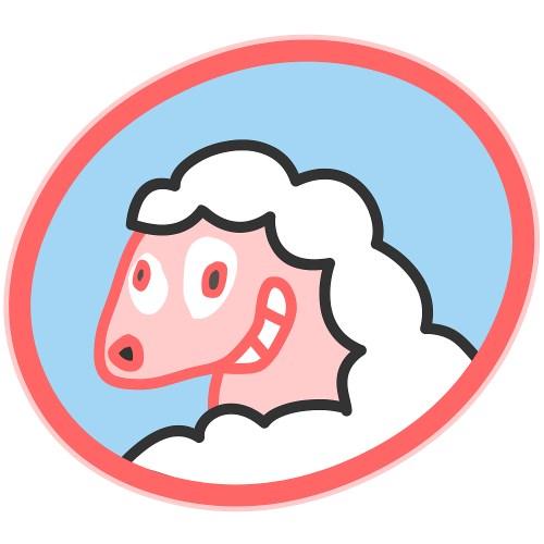 En la mente de una oveja 06