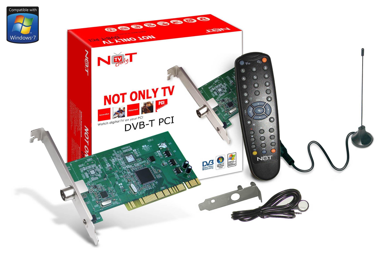 HDTV DVB-rip PDTV Satrip TDTrip