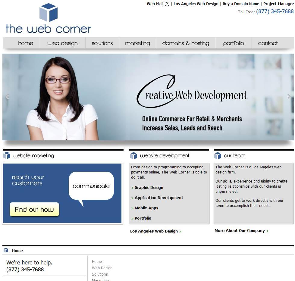 clara madbid paginas web