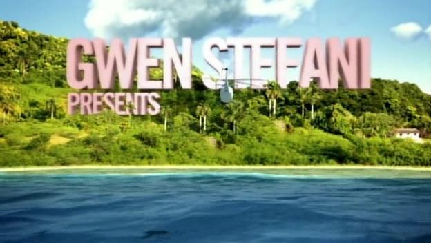 gwen stefani now that you got it 01