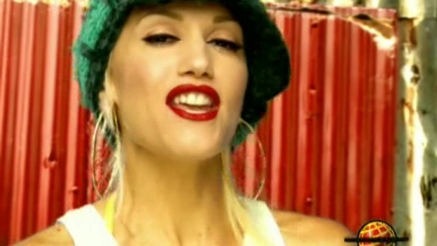 gwen stefani now that you got it 03