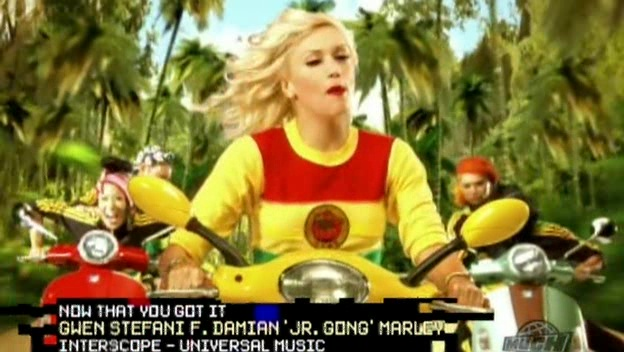 gwen stefani now that you got it 10