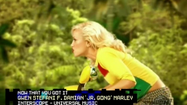 gwen stefani now that you got it 13