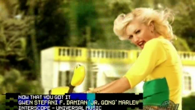 gwen stefani now that you got it 15