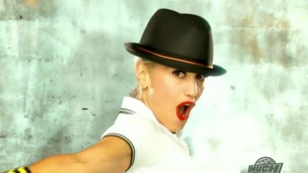 gwen stefani now that you got it 52