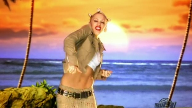 gwen stefani now that you got it 65