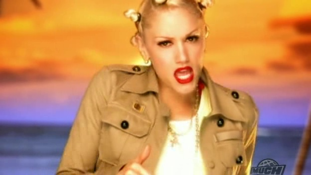 gwen stefani now that you got it 66