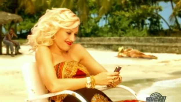 gwen stefani now that you got it 67