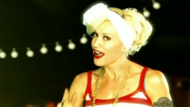 gwen stefani now that you got it 70