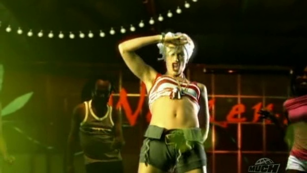 gwen stefani now that you got it 73