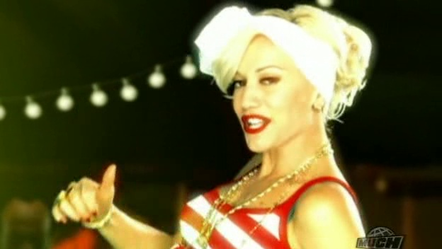 gwen stefani now that you got it 74