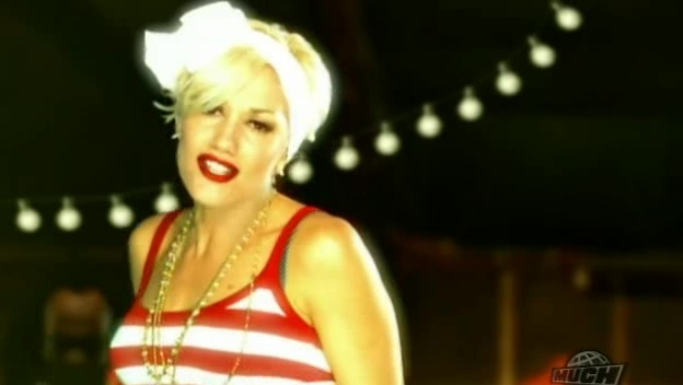 gwen stefani now that you got it 75