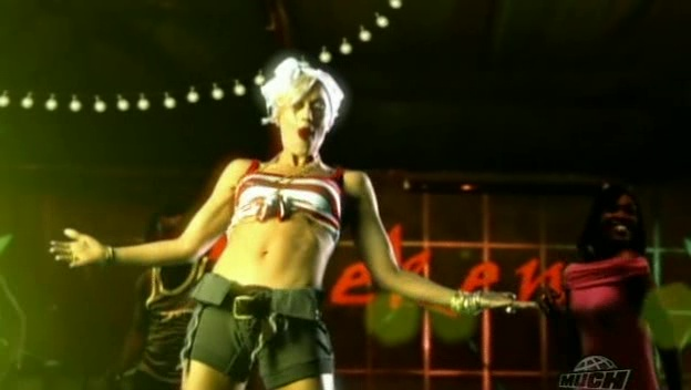 gwen stefani now that you got it 76