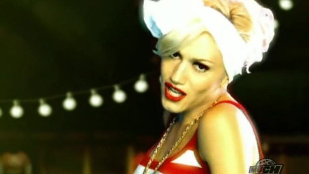 gwen stefani now that you got it 86