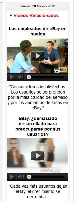 madbid ebay