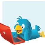 Twitter en español: ¿se dice tuit, tuiteo, tuitero, tuitear o retuiteo?