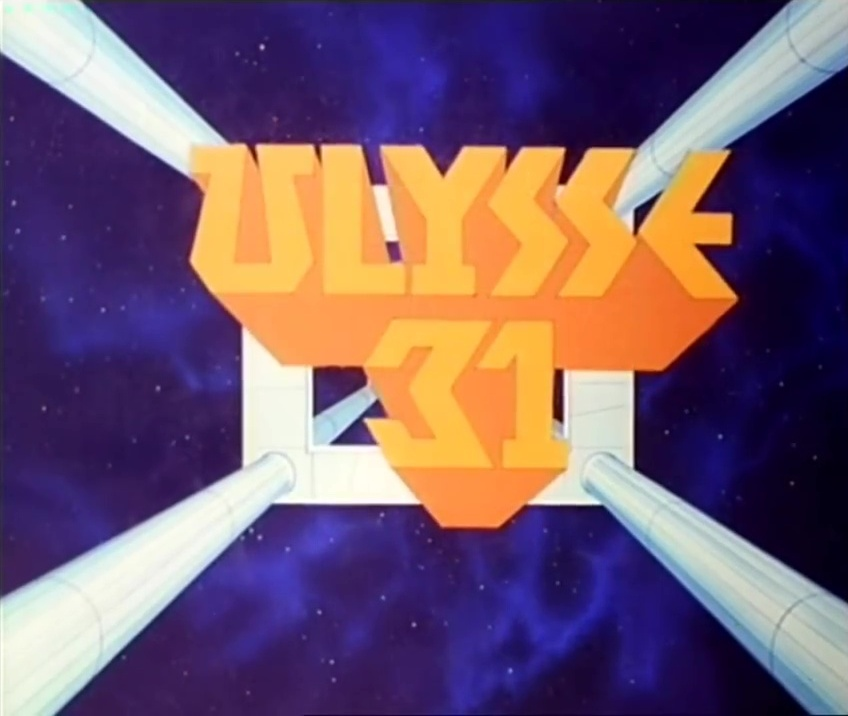 ulysses 31 opening