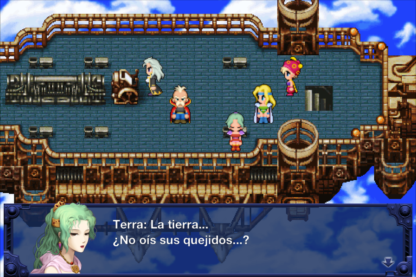 Final-Fantasy-VI-android - copia