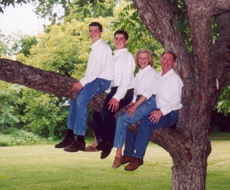 fotos familia frikis 10