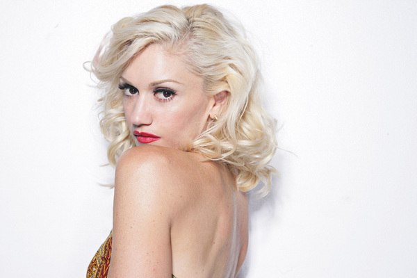 gwen stefani now that you got it photoshoot 09