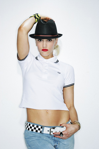 gwen stefani now that you got it photoshoot 11