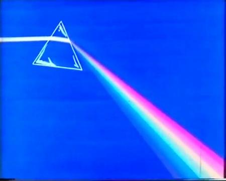 los sabios refraccion luz